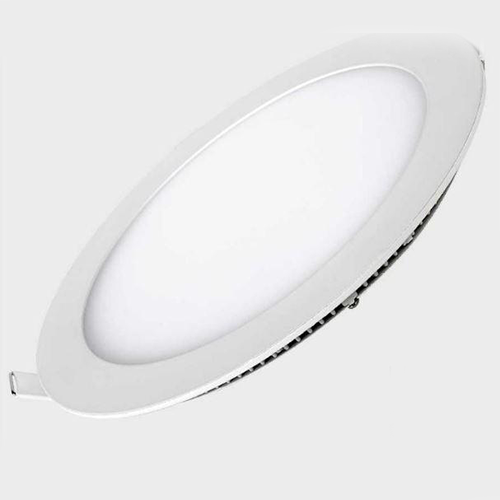 Led Slim panel light MD-15194_2