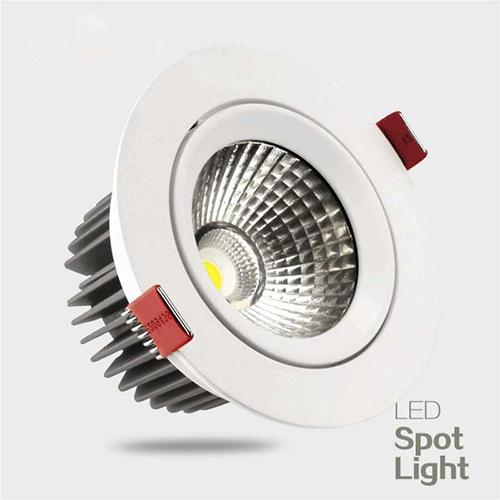 LED SPOT LIGHT MD-CLQ0212R_2