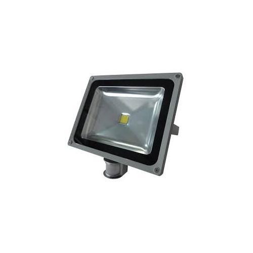 LED FLOOD LIGHT / M-P0110B_2