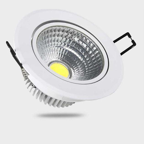 LED SPOT LIGHT MD-C0305_2