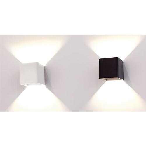 LED WALL LIGHT- V-WL3105S_2