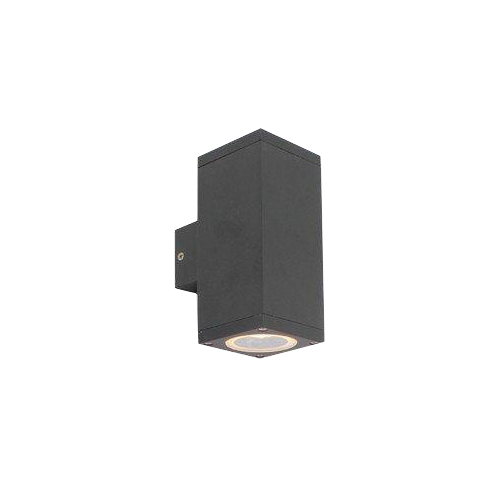 LED  WALL  LIGHT V-WL1602L_3