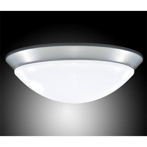 LED CEILING LIGH V-SD1513R_2