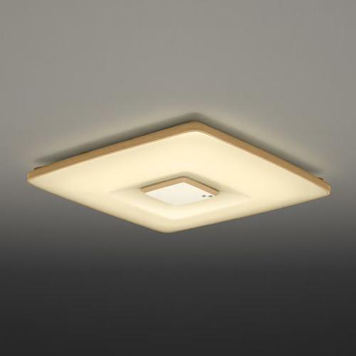 LED CEILING LIGHT - V-SD1315R_2