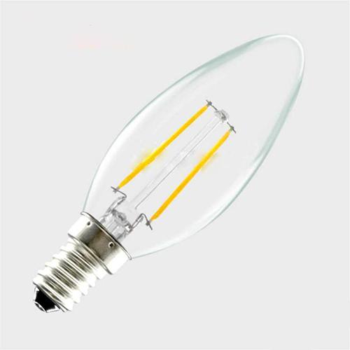 LED BULB V-TB0404_2