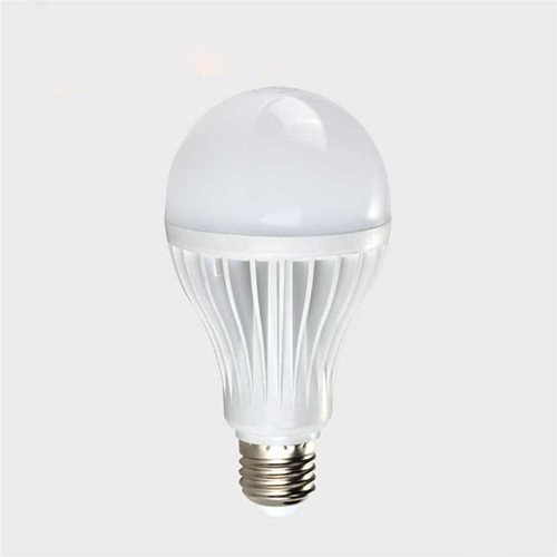 LED BULB  MLS 9W 12W_2