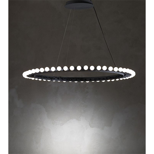 LED CEILING LIGHT / V-SD0736SY_3