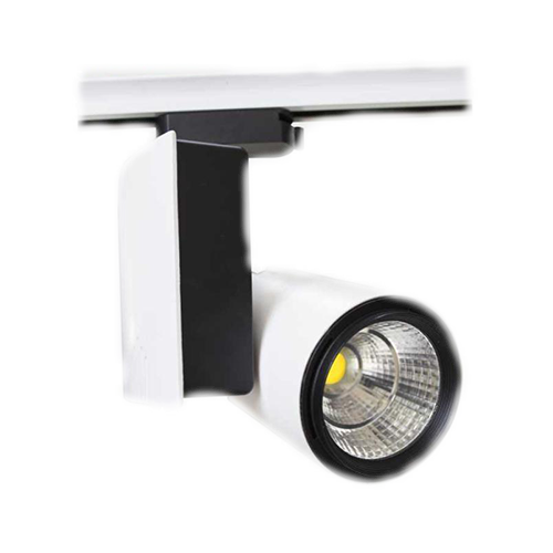 LED TRACK LIGHT / V-TL1130_2