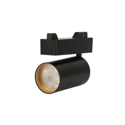 Commercial Lighting VG-PL15060L-40W_2