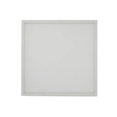 Commercial Lighting VG-126060_2