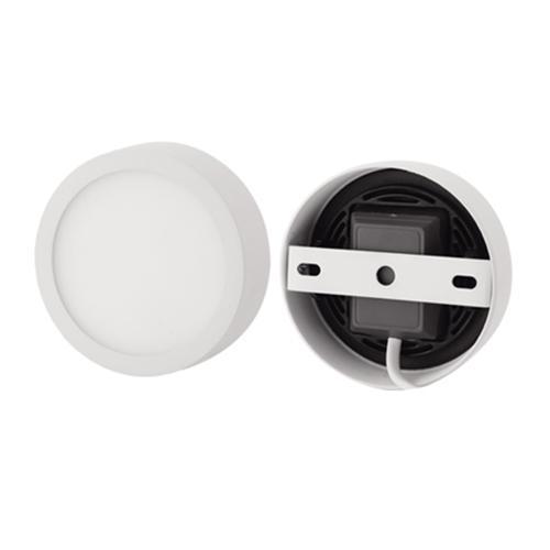 Commercial Lighting V-PLM2522R_2