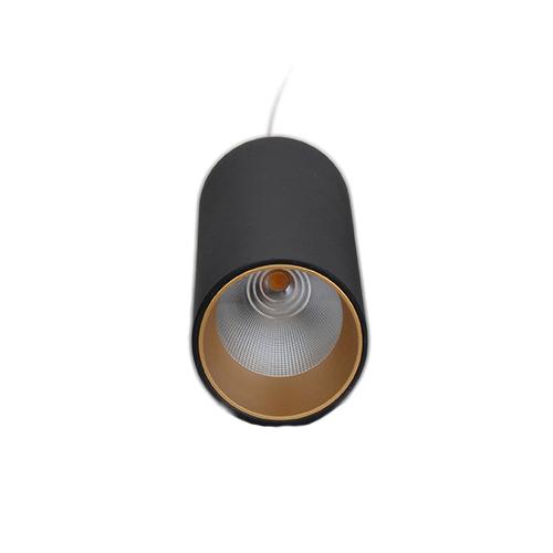 DOWN LIGHT  VG-SD3509C_2