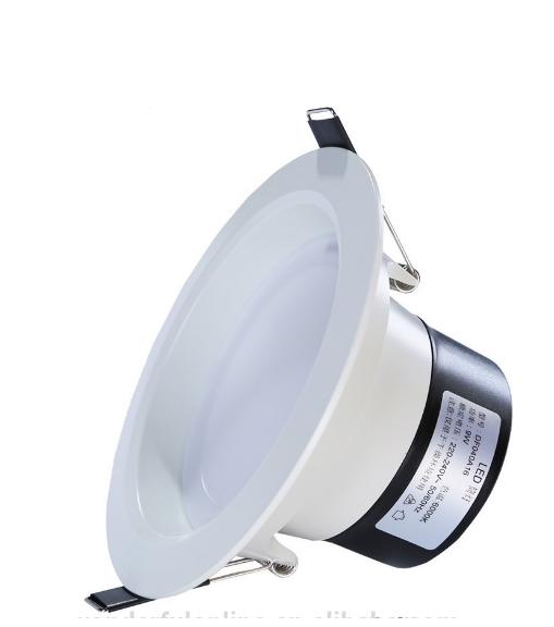 DOWN LIGHT   VG-GLQ0803L-5T_2