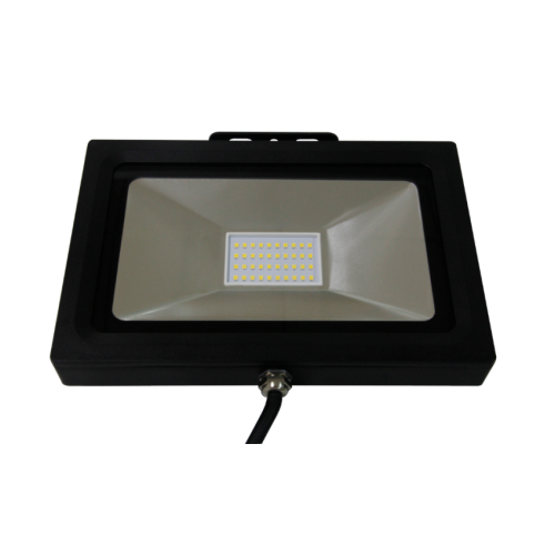 FLOODLIGHT  V-P2710S_3