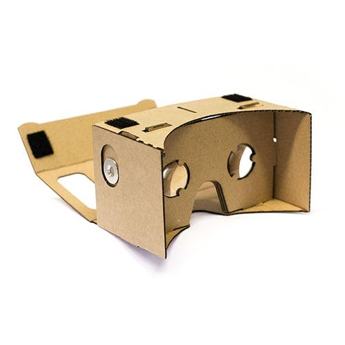 Card Board VR Kit_2