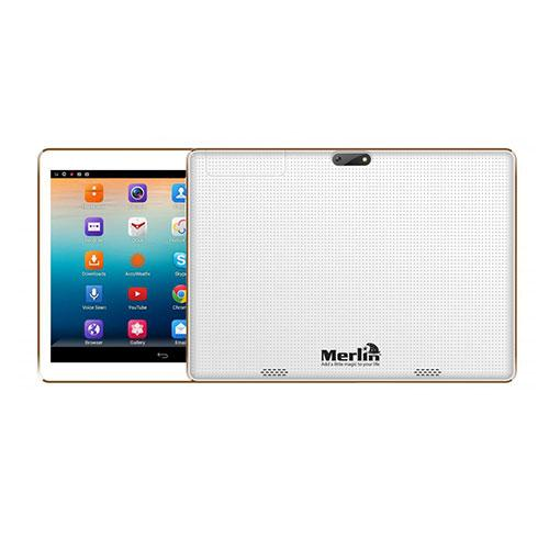 "3G 9.7"" Tablet PC_2"