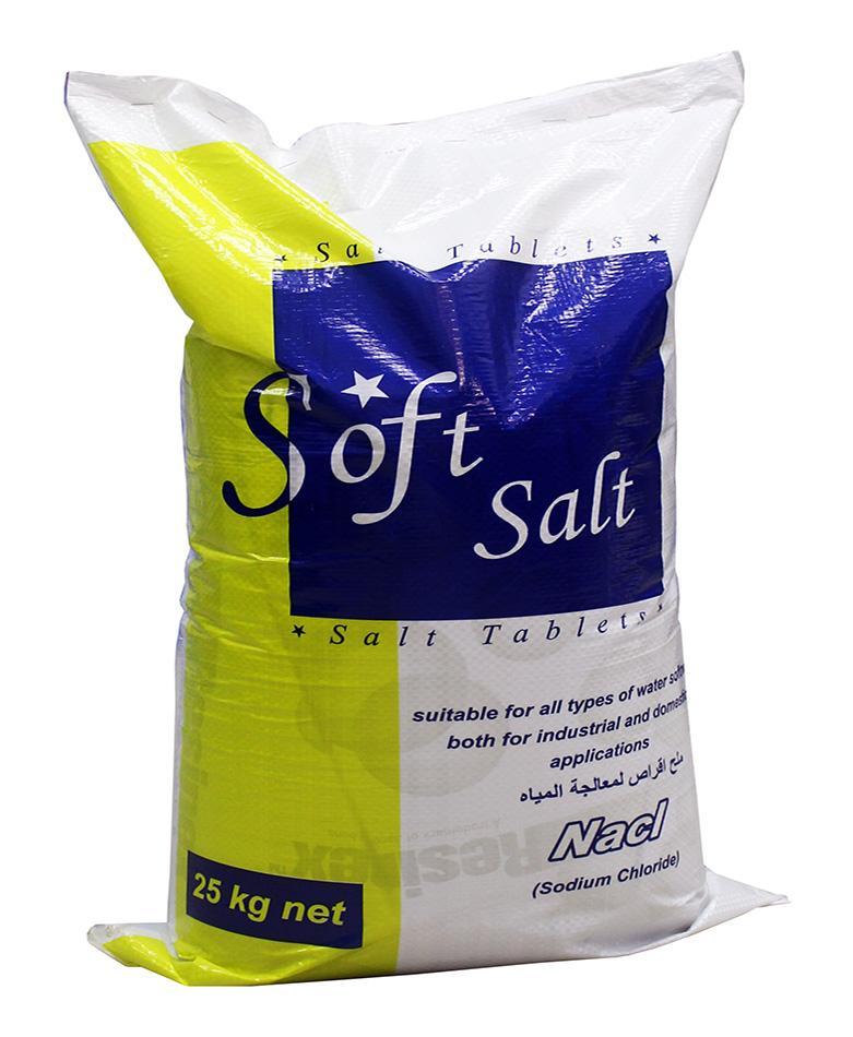 SOFT SALT_2