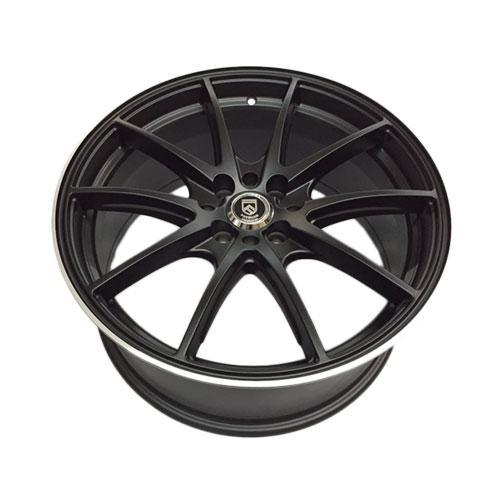 Wheel KH-QC148_2