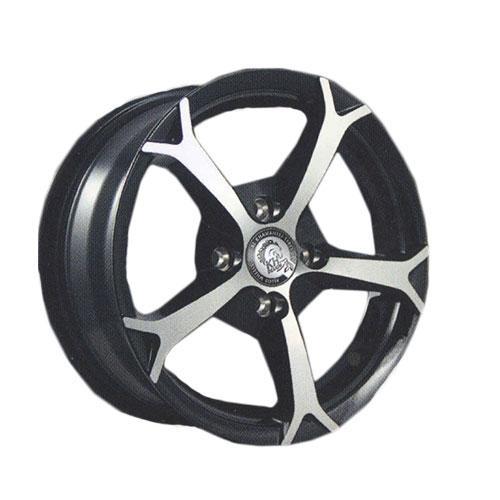 Wheel KH-306_2
