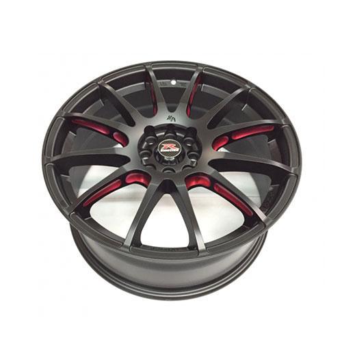 Wheel KH-QC176_2