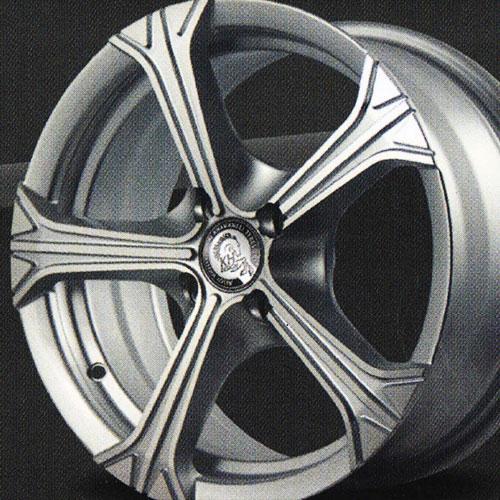 Wheel KH-308_2