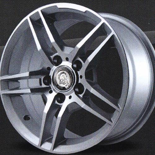 Wheel KH-225_2