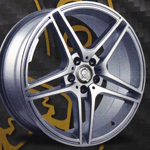 Wheel KH-462_2