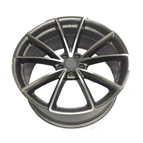 Wheel KH-559_2