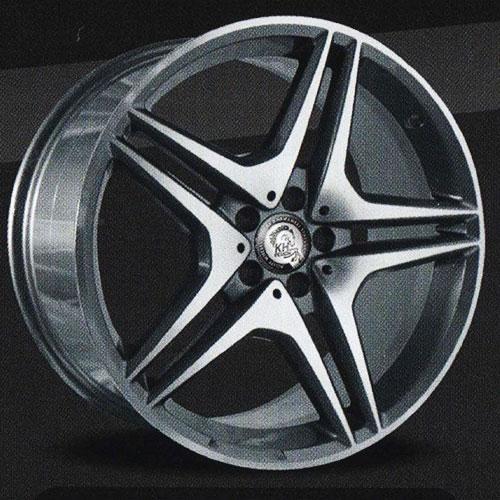 Wheel KH-800_2
