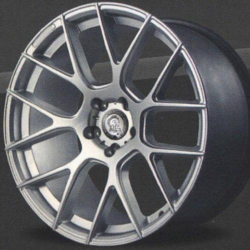 Wheel KH-986_2