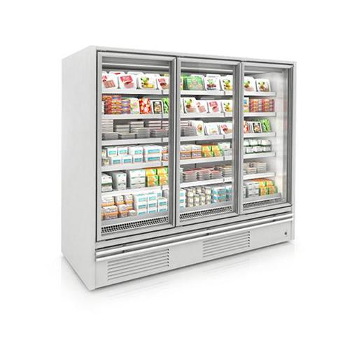 Freezer Vertical_2
