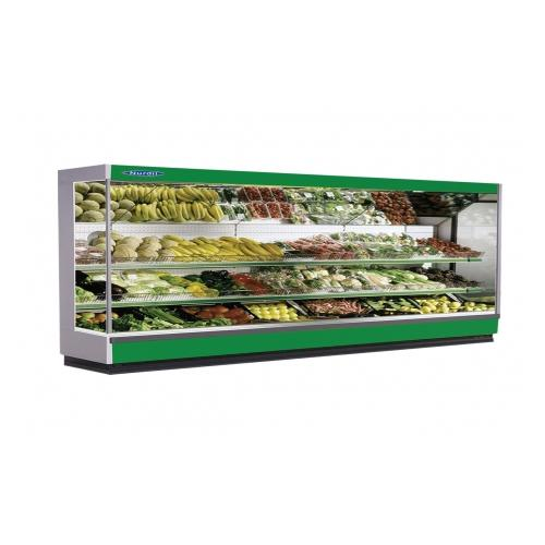 Vertical Cabinets Chiller_2