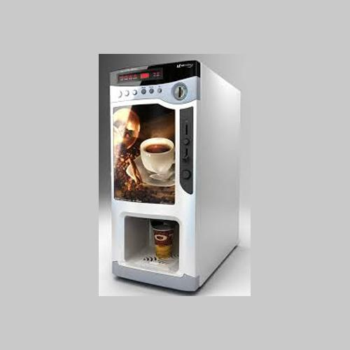 Coffee Machine_2