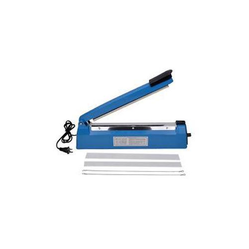 Sealer machine 250_2