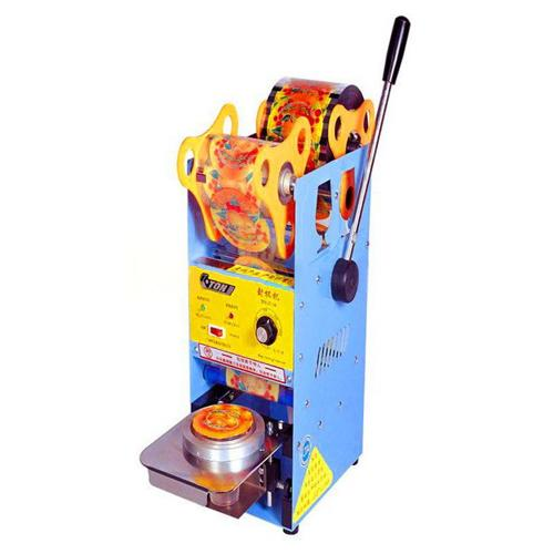 Cup Closer Machine_2