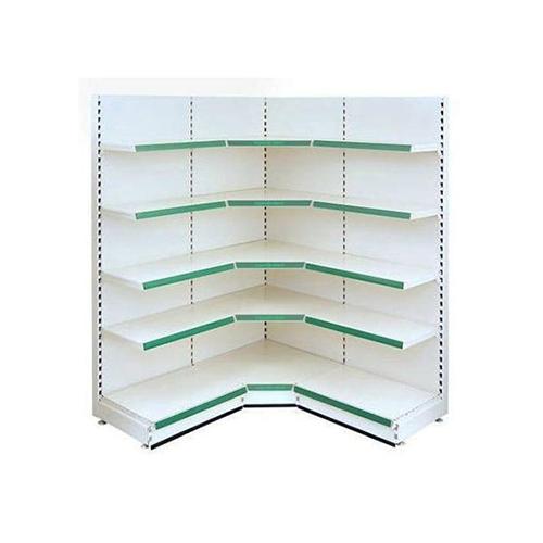 Inside Corner Shelf_2