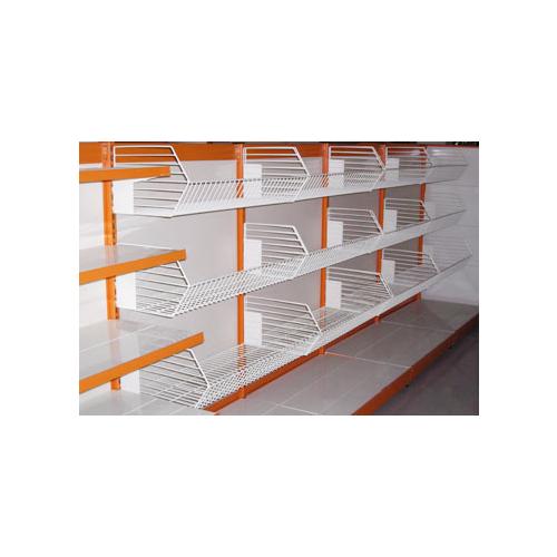 Basket Shelf_2