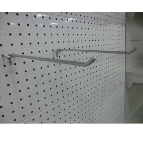 Hook Shelf_2