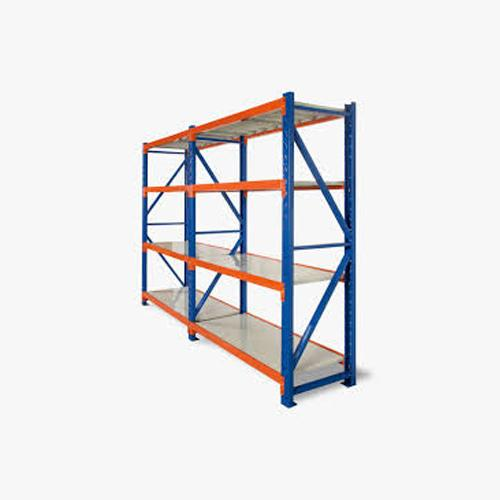 Store shelf heavy-duty_2