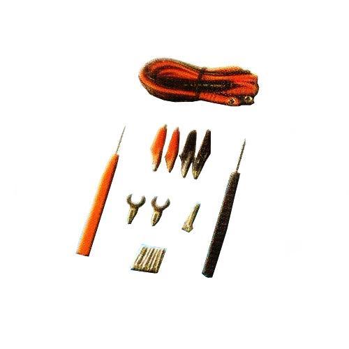Test Lead Set (L-4126 CTL-25_2