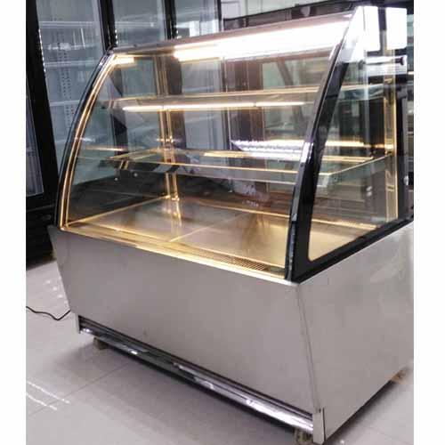 Cake Display 1.8 M Steel_2