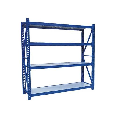Storage Shelf Heavy duty_2