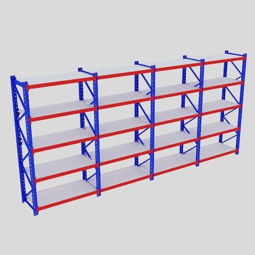 Storage Shelf Heavy duty_2