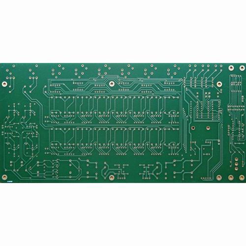 GS-1520PCB_2