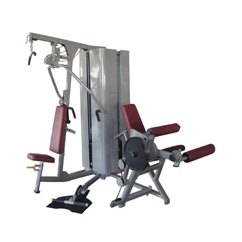Strength Equipments FM – 3004_2