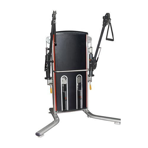 Strength Equipments FM – 3004 – Moveable Arm Functional Trainer_2