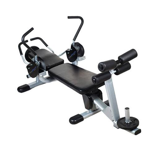 Abs Bench_2