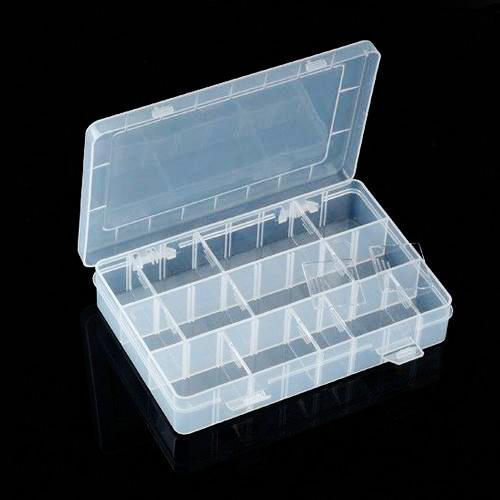 Utility Component Storage Box 203-132E_2