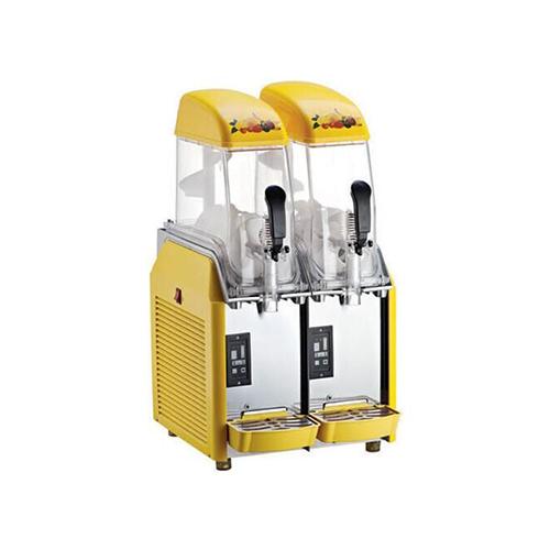 Juice Slash Machine Double_2