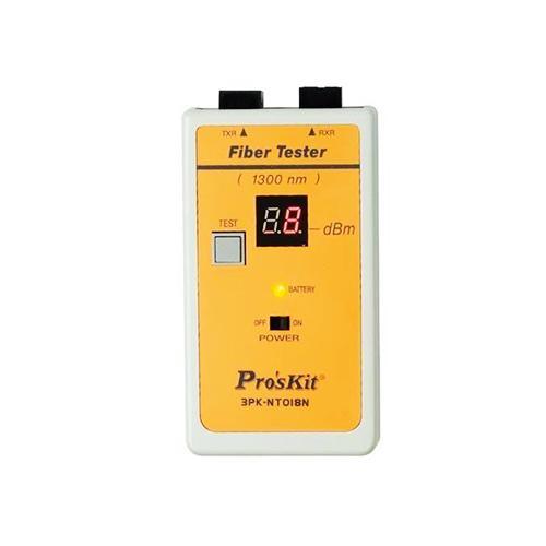 Fiber Tester 3PK-NT018N-SC_2